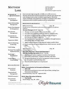 account manager resume template ipasphoto