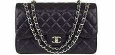 Coco Chanel Tasche - chanel information guide yoogi s closet