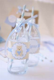 baby shower ideas hazlo especial decoraci 243 n baby shower bautizo o nacimiento