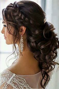 long wedding hairstyles brides wedding hairstyles brides hairstyles 2018 beauty tips advisors