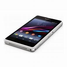 Harga Sony Xperia Z1 Compact Daftar Harga Hp