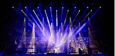 lighting designers clay paky clay paky with ligabue and j 242 cana s