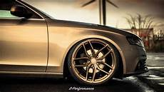 dia show tuning 20 zoll z performance wheels zp2 1 audi a4