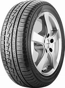 yokohama w drive 235 40 r18 95 v pkw winterreifen r 164643