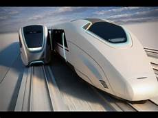 Le Moyen De Transport De Demain Documentaire Science