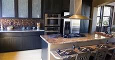 corian vs granite corian vs granite countertops how to choose classic