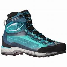 la sportiva trango tech gtx mountaineering boots s