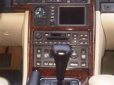 security system 1986 land rover range rover interior lighting 2002 land rover range rover pictures cargurus