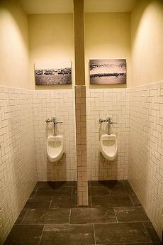 Bathroom Pictures You To See To Believe by Bathroom Throwdown The Pioneer