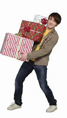 frohliche weihnachten josh trailer weihnachten
