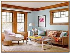 paint colors that go with oak wood trim in 2019 paint colors for living room living room