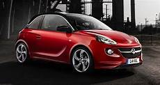 opel adam konfigurator opel adam stylish city car not for oz photos 1 of 11