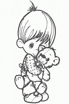 animals and their coloring pages 17201 stuffed animal coloring pages coloring home