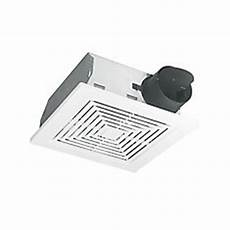 Home Depot Bathroom Fan Timer by Nutone Exhaust Fan 70 Cfm The Home Depot Canada