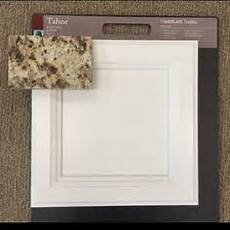 paint colors by sherwin williams granite is new venetian