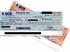 pengertian uang kartal dan uang giral jenis jenis uang dan contoh gambarnya berpendidikan