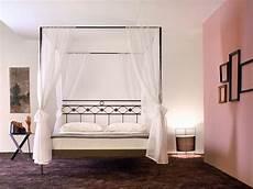 baldacchino per letto letto baldacchino divina letti e materassi bologna