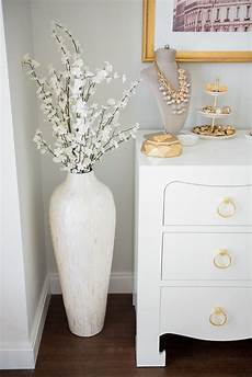 Home Decor Ideas With Vases by 10 Ways To Fill Empty Corners With Floor Vases Decor