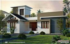 kerala style small house plans 1000 square feet small house design kerala home design