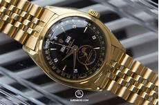 surfablog l orologio dell ultimo imperatore vietnamita e