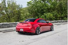 infiniti g37 s show stopper infiniti g37 s improved with aftermarket