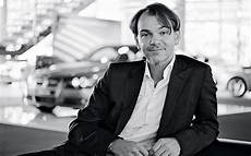 adrian hooydonk 6 finest designers who turned bmw into the sport icon and