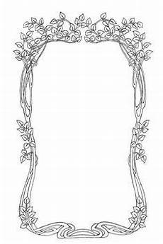 Malvorlagen Jugendstil Wedding Bildergebnis F 252 R Rahmen Clipart Hochzeit Kostenloser