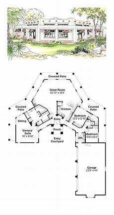 strawbale house plans image result for straw bale house with courtyard with