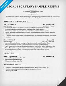 resume format legal resume format sles