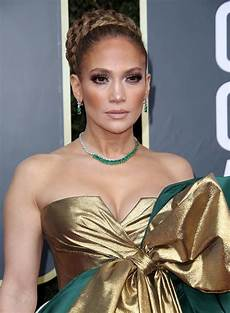Jennifer Lopez Jennifer Lopez Fappening Ass And Dress 39 Sexy Photos