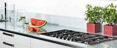 guide d achat table de cuisson darty vous