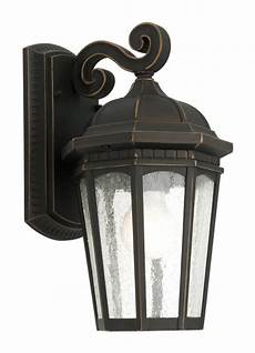 lighting l traditional balck outdoor wall lights outdoor oregonuforeview