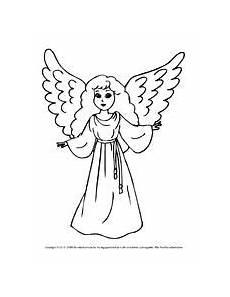 Ausmalbilder Weihnachten Engel Ausmalbilder Weihnachten Engel 04 Bilder Zum Ausmalen