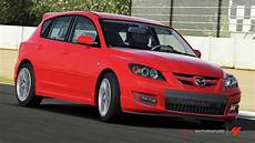 Mazda 3 Wiki - 2009 mazdaspeed 3 forza motorsport 4 wiki