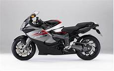 k 1300 s bmw k 1300 s wallpapers hd wallpapers id 5284