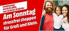 verkaufsoffener sonntag nordhausen verkaufsoffener sonntag am 05 01 im mediamarkt