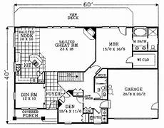 daylight basement house plans finished daylight basement 2831j architectural designs