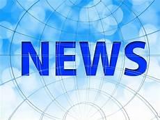 News Headlines Newsletter 183 Free Image On Pixabay