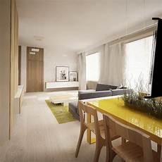 5 lovely homes in poland with soft feminine 5 lovely homes in poland with soft feminine elements