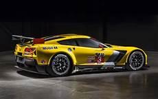 2014 chevrolet corvette c7 r race car photos specs and