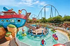 Portaventura Hotel Caribe Updated 2018 Prices Resort