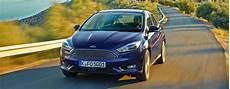 Ford Focus Automatik Finden Sie Bei Autoscout24
