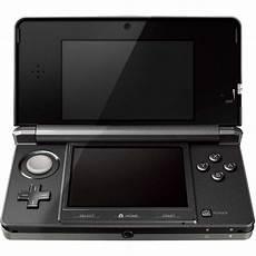 nintendo 3ds console wholesale nintendo 3ds consoles
