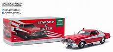 starsky hutch 1976 ford gran torino quot artisan collection