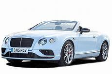 bentley continental gtc convertible review carbuyer