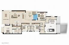 riverfront house plans riverfront house plans photos