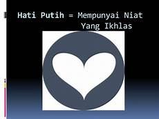 5000 Gambar Hati Warna Putih Paling Keren Infobaru