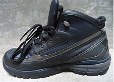 Sepatu Timberland Boots 03 toko peralatan adventure sepatu timberland