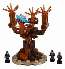Lego Harry Potter Malvorlagen Lego Harry Potter Hogwarts Castle 71043