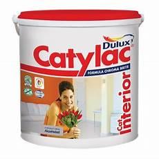 Harga Cat Tembok Merk Dulux 7 merk cat tembok yang bagus dan awet